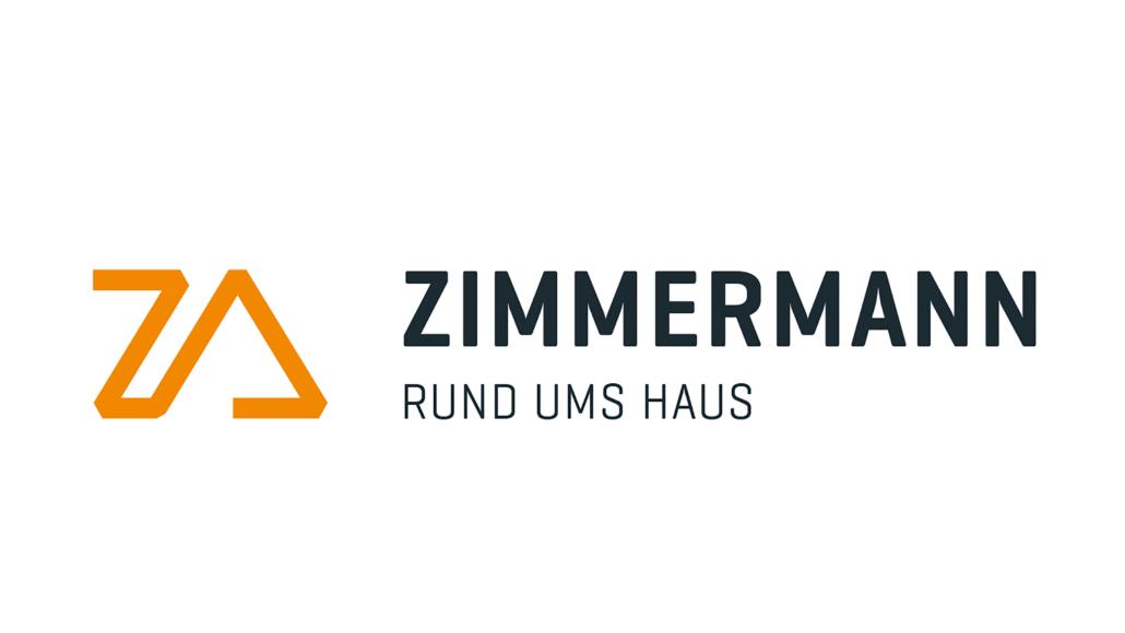 Zimmermann BW